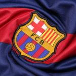 Getafe – FC Barcelona transmisja online i w tv na żywo. Gdzie oglądać ZA DARMO w internecie