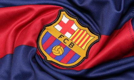 Superpuchar Hiszpanii: FC Barcelona – Athletic Bilbao typy i kursy bukamcherskie (17.01.2021). Jakie zakłady warto typować?