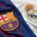 FC Barcelona – Real Madryt. Gdzie oglądać? Live stream ZA DARMO i transmisja w TV na żywo