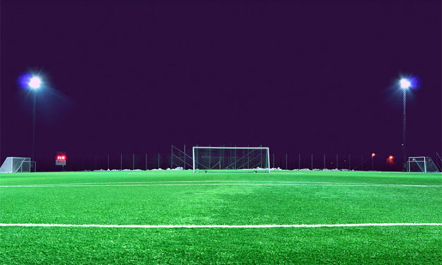 FC Barcelona – Real Betis typy i kursy bukmacherskie (07.11.2020)
