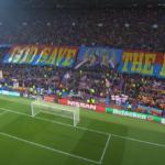 Kolejne problemy FC Barcelony. Blaugrana musi zapłacić pieniędzmi, których nie ma