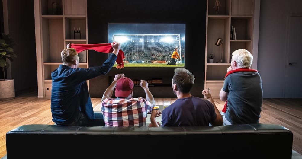 Atletico Madryt – FC Barcelona. Gdzie oglądać? Na żywo w tv i za darmo w internecie