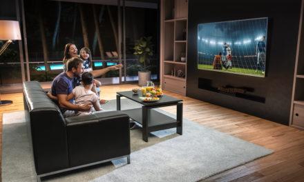 FC Barcelona – Osasuna. Transmisja na żywo w tv i ZA DARMO w internecie. Gdzie oglądać?