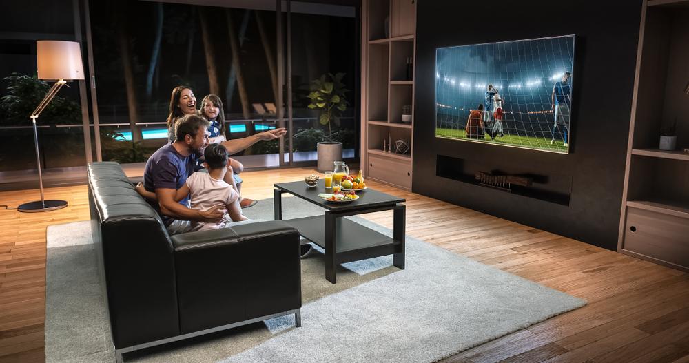 Czy muszę oglądać mecze piłki nożnej, aby zakłady były udane?