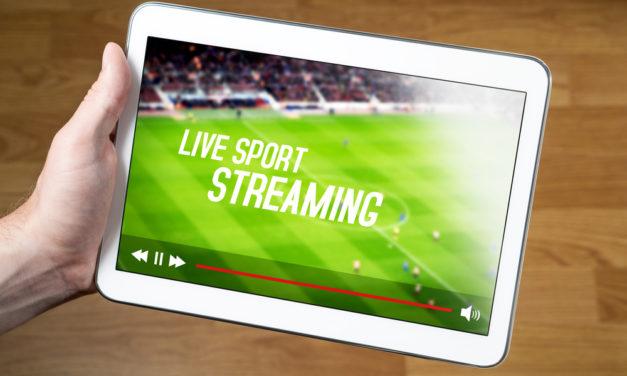 FC Barcelona – Real Betis. Gdzie oglądać? Transmisja live stream ZA DARMO i na żywo w tv