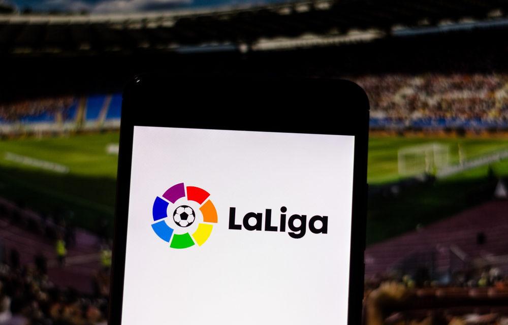 FC Barcelona – Levante transmisja live stream online i na żywo w tv. Gdzie oglądać mecz?