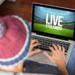 Cadiz – FC Barcelona transmisja online i w tv na żywo. Gdzie oglądać ZA DARMO w internecie