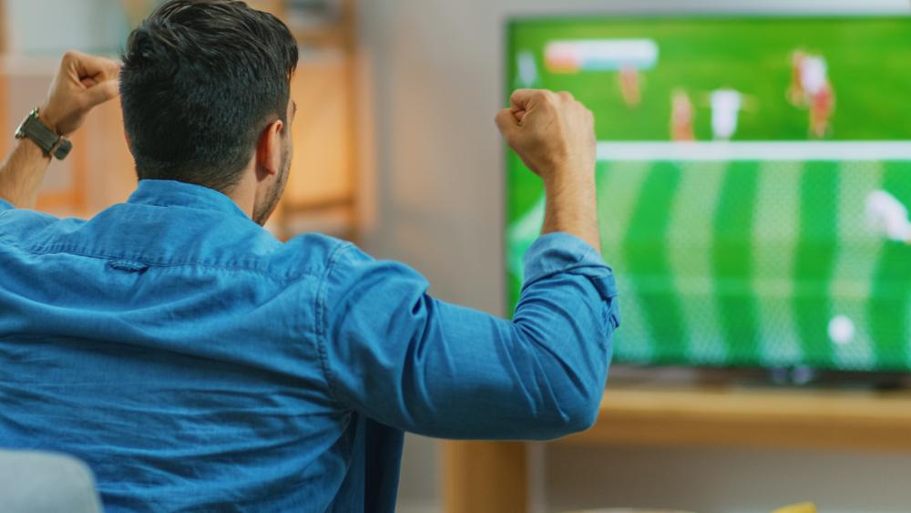Huesca – FC Barcelona transmisja online i w tv na żywo. Gdzie oglądać mecz ZA DARMO w internecie