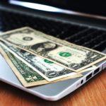 Bonusy w kasynach online w 2021