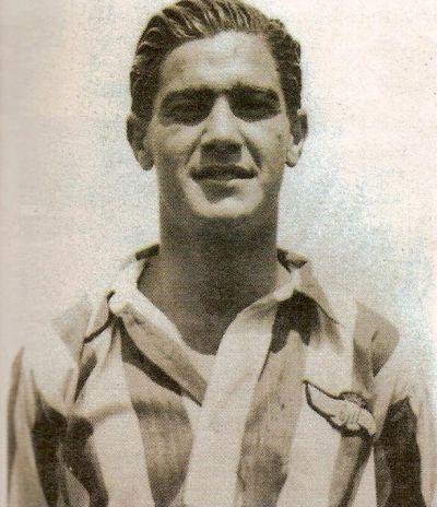 atletico1950
